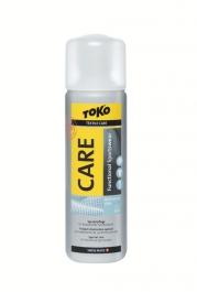 Кондиционер для стирки Toko Functional Sportswear Care 250ml