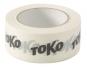 Toko Masking Tape white - фото 1