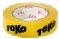 Toko Adhesive Tape 65m x 3cm - фото 1