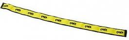 Toko Skiholder Belt