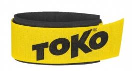 Toko Ski Clip Freeride