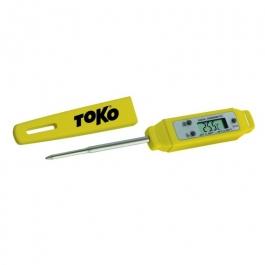 Toko Digital Snowthermometer