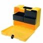 Toko Handy Box - фото 1