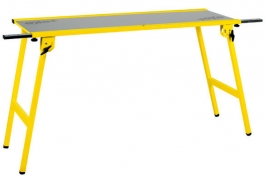 Toko Workbench 110x50cm