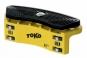 Toko Side Edge File Guide 87 - фото 1