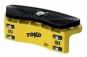 Toko Side Edge File Guide 88 - фото 1