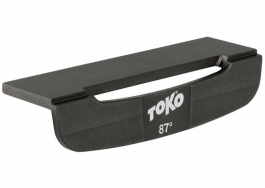 Toko Side Edge Tuning Angle Pro 87