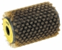 Toko Rotary Brush Brass - фото 1