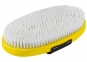 Toko Base Brush oval Nylon (нейлон) - фото 1