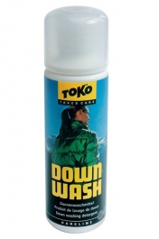 Toko Down Wash 200ml