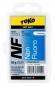 Toko NF Hot Wax blue 40g - фото 1