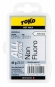 Toko All-in-one Hot Wax 40g - фото 1