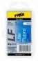 Toko LF Hot Wax blue 40g - фото 1