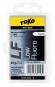 Toko LF Hot Wax black 40g - фото 1