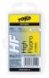 Toko HF Hot Wax yellow 40g - фото 1
