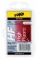 Toko HF Hot Wax red 40g - фото 1
