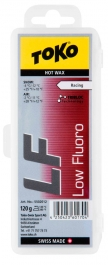 Toko LF Hot Wax red 120g