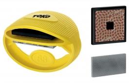 Toko Express Tuner Kit