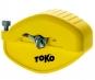 Toko Sidewall Planer - фото 1