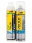 Пропитка и стирка Toko Duo-Pack Textile Proof & Eco Textile Wash 250ml - фото 1