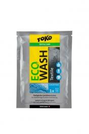 Средство для стирки Toko Eco Textile Wash 40ml