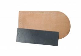 Полировочный камень Toko Arkansas Stone
