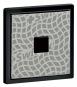 Toko Spare Diamond Coarse (grey) - фото 1