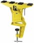 Toko Universal Adapter for Ski Vise World Cup - фото 2
