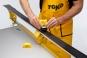 Toko Express Pocket 100ml - фото 3