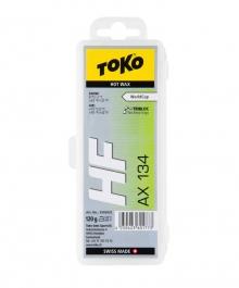 Toko HF Hot Wax AX 120g