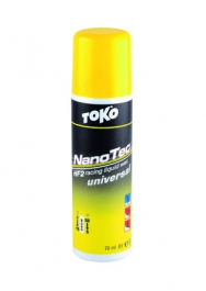 Toko Nano Tec HF2 universal 50ml