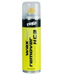 Toko Waxremover HC3 250ml
