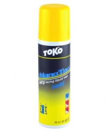 Toko Nano Tec HF2 cold 50ml
