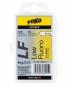 Toko LF Hot Wax yellow 40g - фото 1