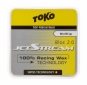 Toko JetStream Bloc 2.0 Yellow - фото 1