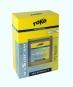Toko JetStream Bloc 2.0 Yellow - фото 2