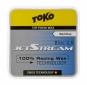 Toko JetStream Bloc 2.0 Blue - фото 1
