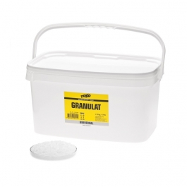 Toko Backshop Granulat Universal, 5 kg