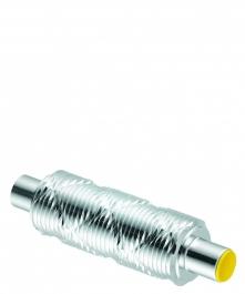 Toko Structurite Roller yellow