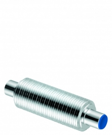 Toko Structurite Roller blue