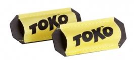 Toko Ski Tie Nordic
