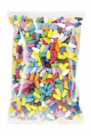 Toko Binding Plugs assorted 1000pcs