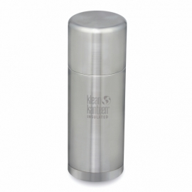 Термос Klean Kanteen TKPro 750 ml Brushed Stainless