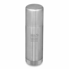 Термос Klean Kanteen TKPro 500 ml Brushed Stainless