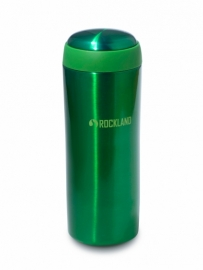 Термокружка ROCKLAND Cosmic Green 0.33 L