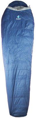 Спальный мешок Deuter Astro 400 - фото 3