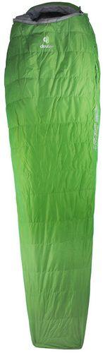Спальный мешок Deuter Astro 250 - фото 2