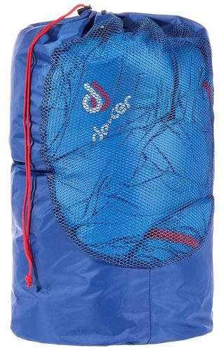 Спальный мешок Deuter Astro Pro 800 - фото 11