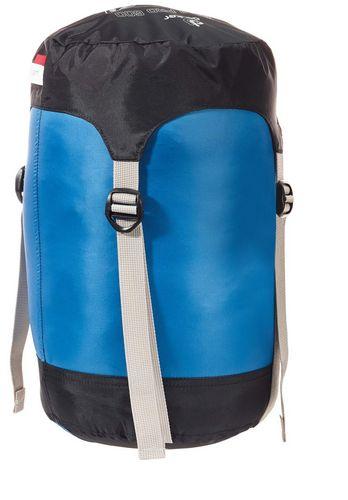 Спальный мешок Deuter Astro Pro 800 - фото 9