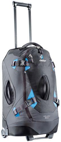 Сумка - рюкзак на колесах Deuter Helion 60